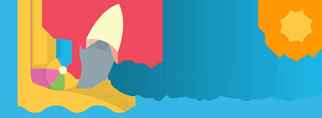 StrandLeg.dk