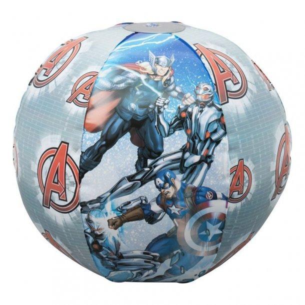 Avengers Badebold Ø 48 cm