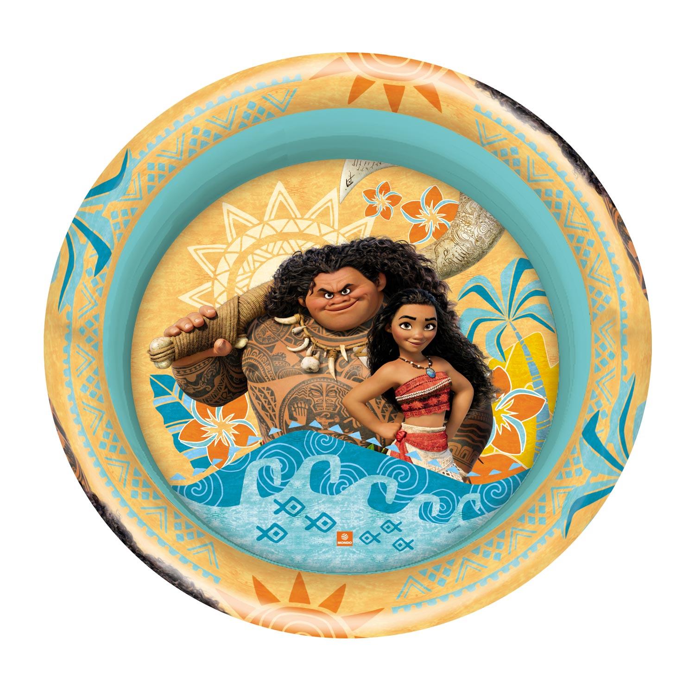 Image of   Pool Disney Vaiana - Ø 100 cm