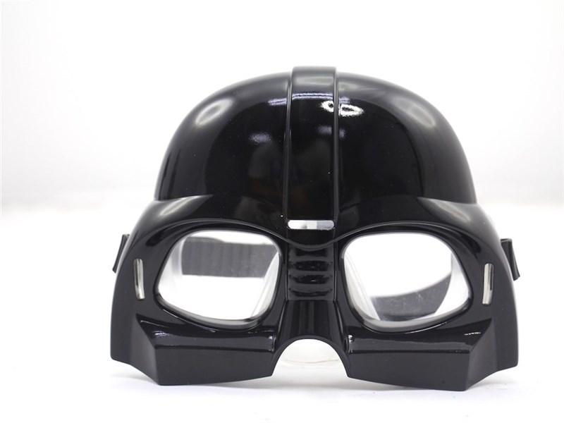 Image of   Star Wars Dykkermaske - Darth Vader