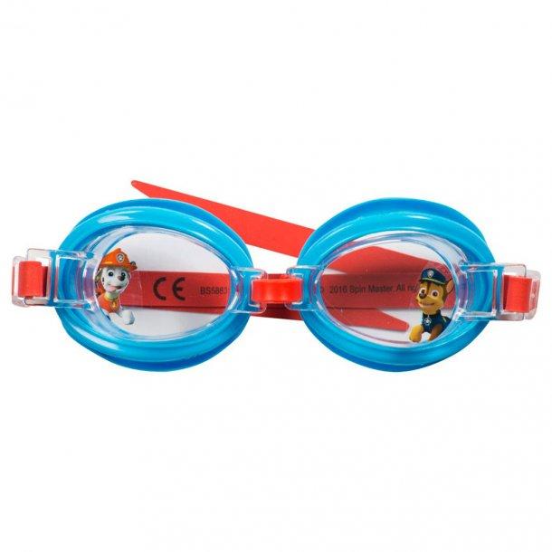 Paw Patrol Dykkerbriller