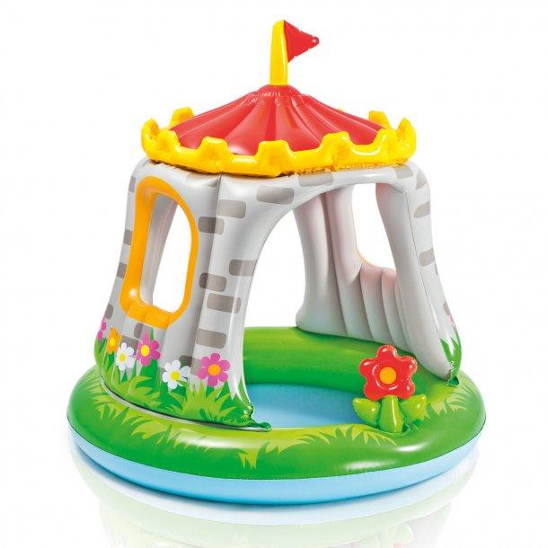 Babypool - Royalt slot