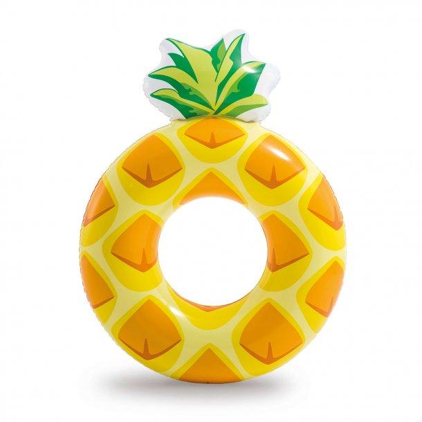 Ananas badering