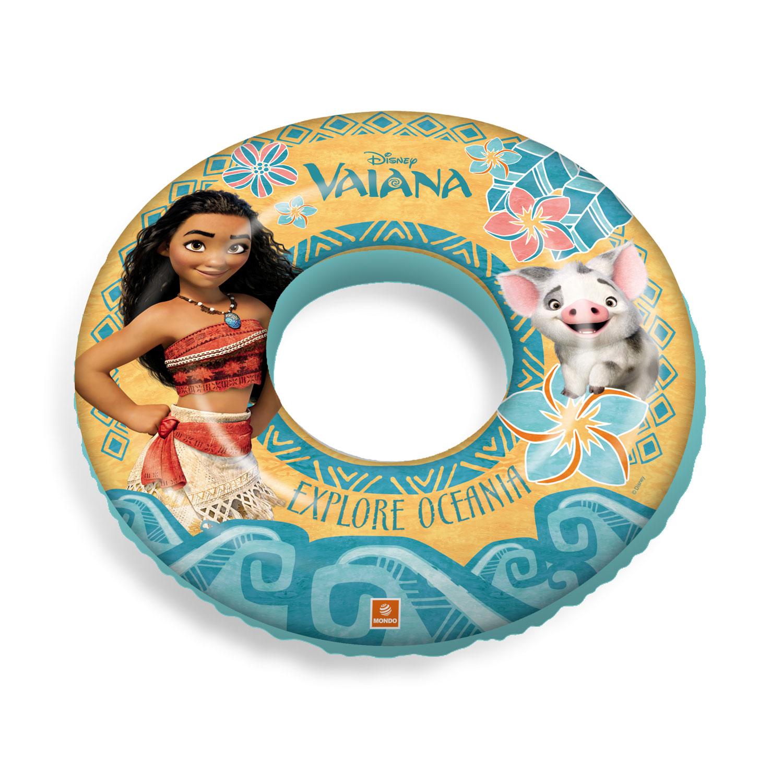 Image of   Badering - Disney Vaiana