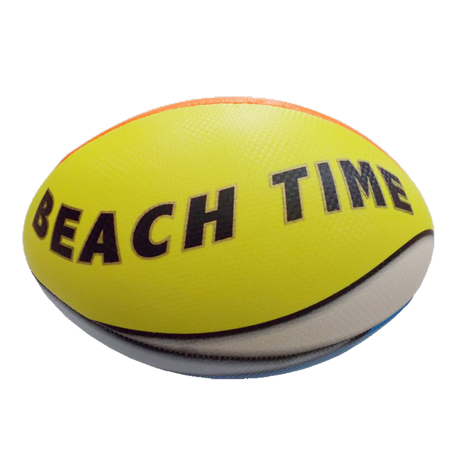 Image of   Beach Rugby Ball fra SportX