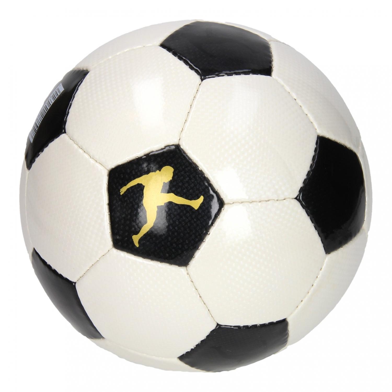 Image of   Klassisk Fodbold - Ø, 22 cm