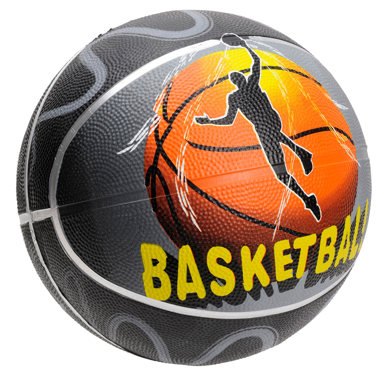 Image of Basketball - Ø 23 cm
