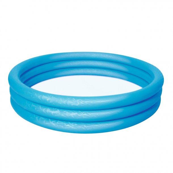 Bestway 3 Rings-pool - Ø 152 cm