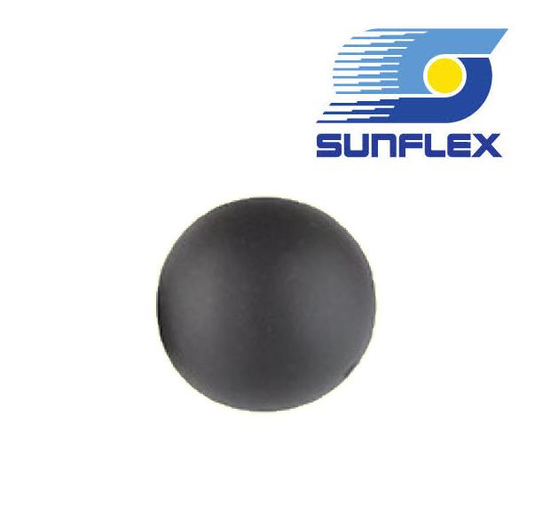 Image of   Reserve bold - til evt. Sunflex Beachball Glow