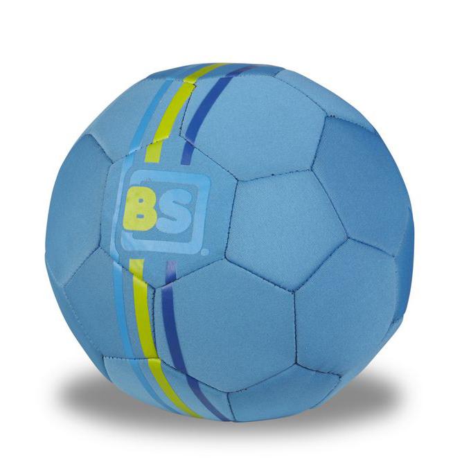 Billede af Neoprene Ball - Udespil fra BS