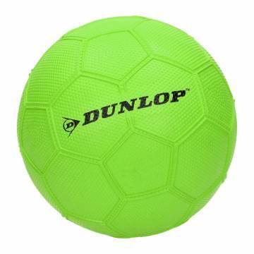 Image of   Dunlop fodbold - Ø 18 cm
