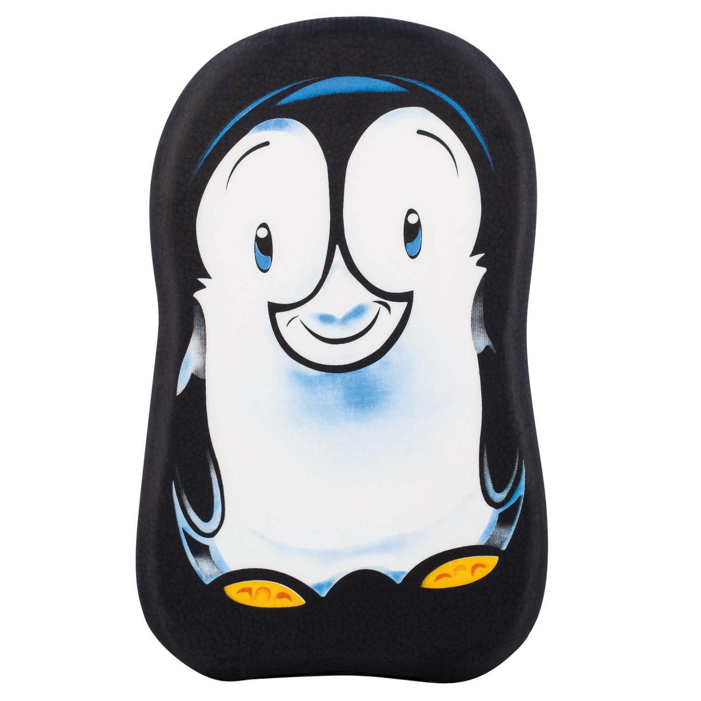 Image of   Kickboard - Pingvin
