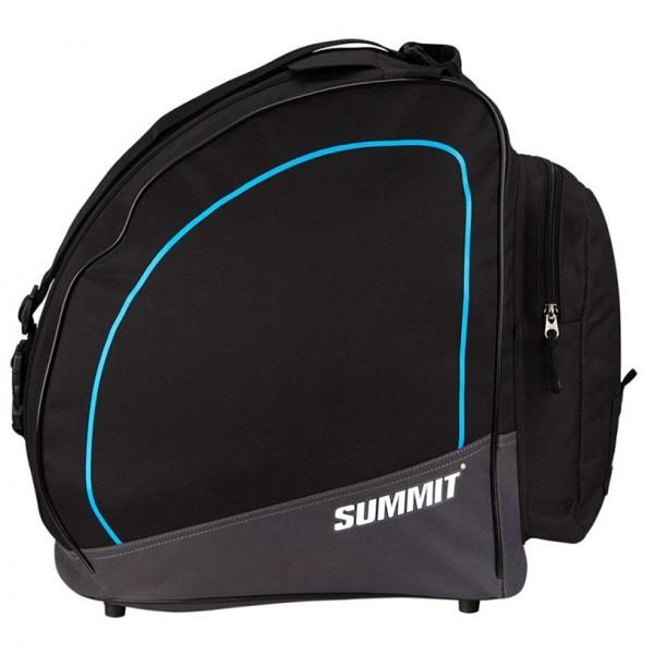 Taske til rulleskøjter - Blå