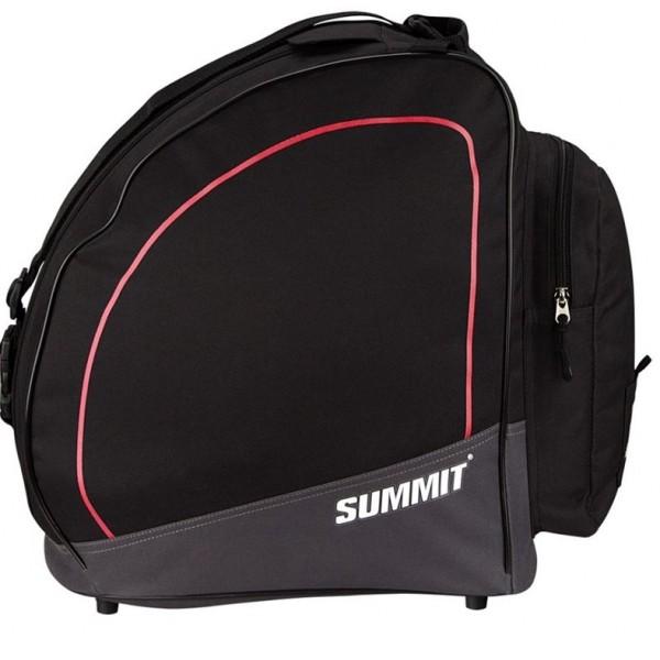 Taske til rulleskøjter - Rød