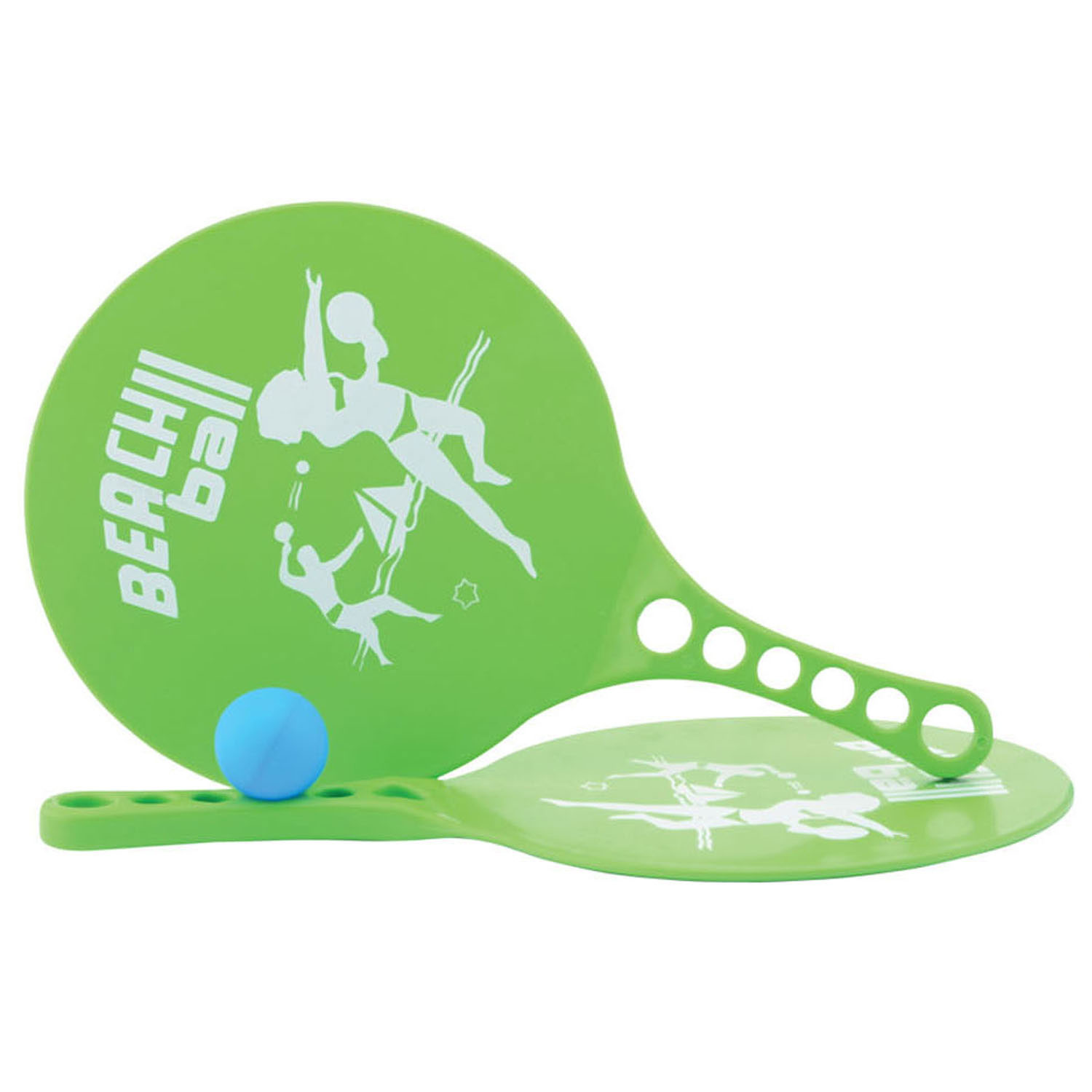 Image of   Sport Active Beachball Set